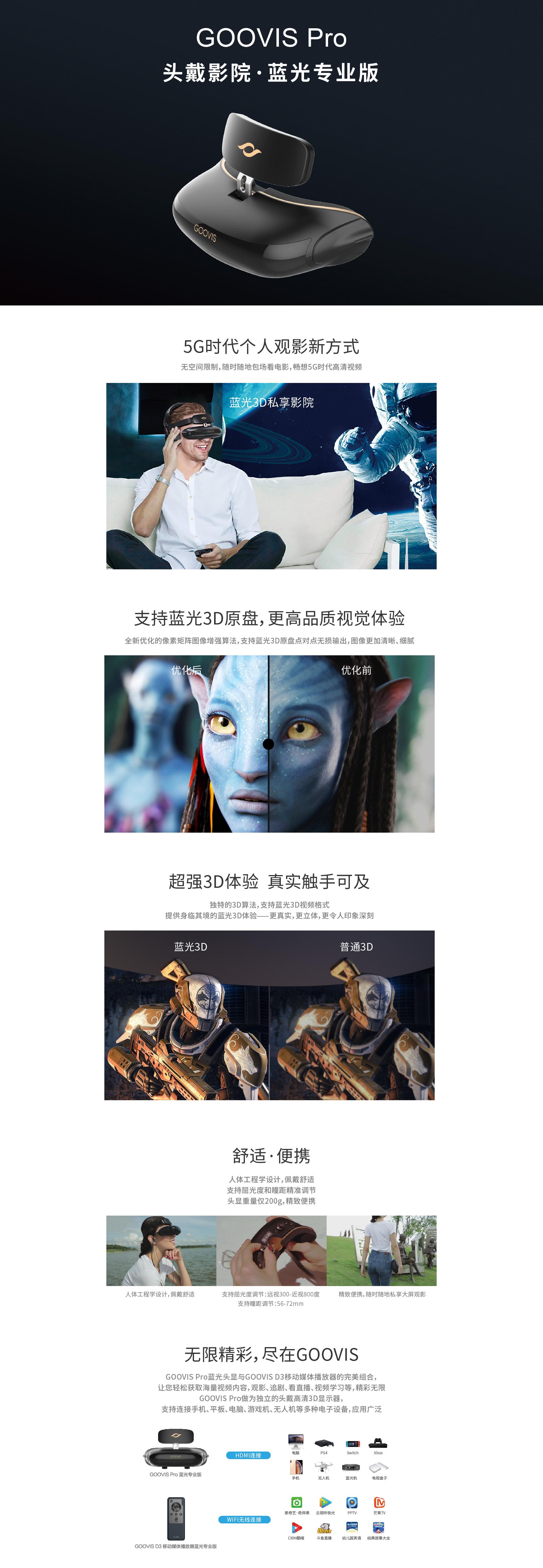 Pro中文官网详情页-20190806-01.jpg